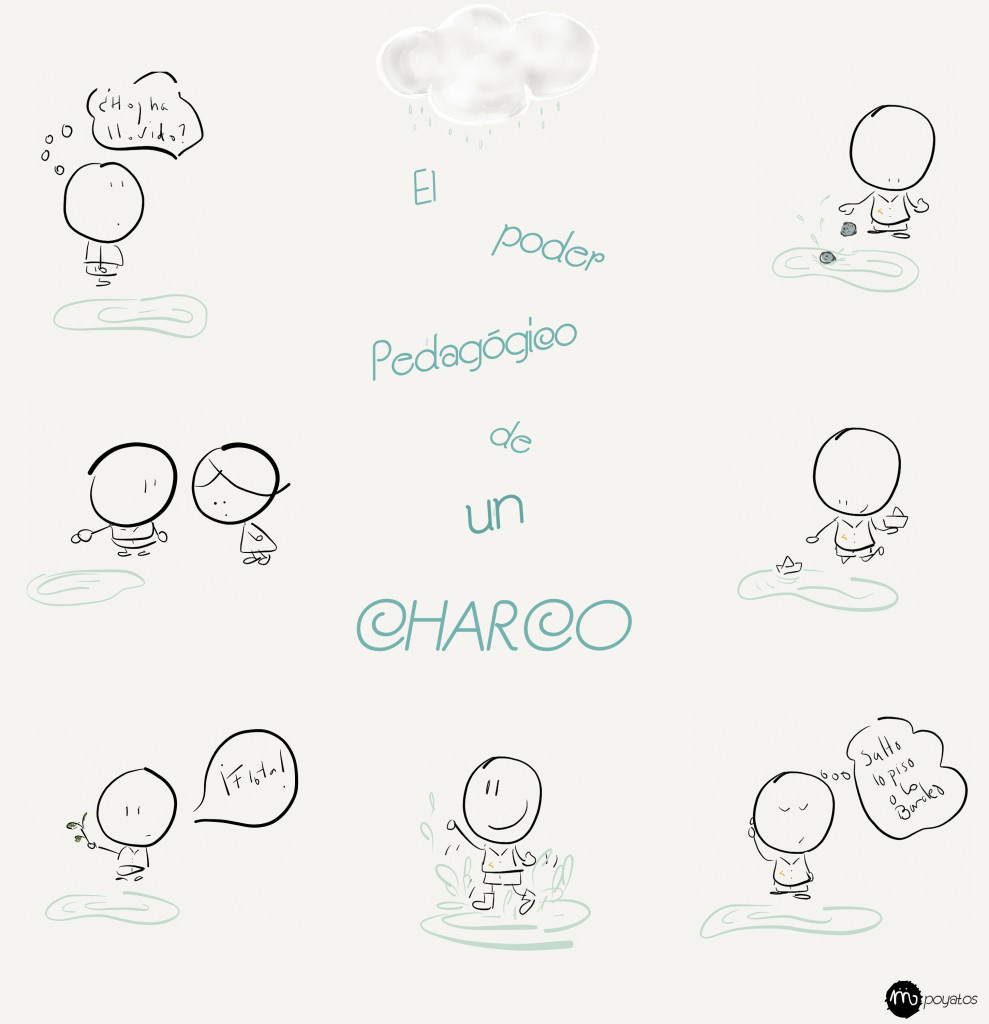 poster-charco