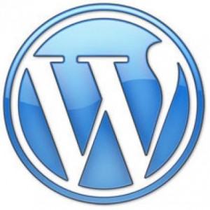 wordpress-logo-300x3001