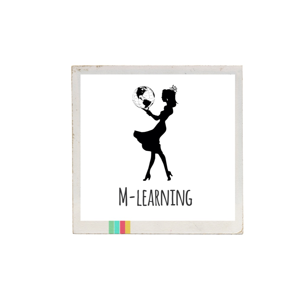 Seis claves de m-learning