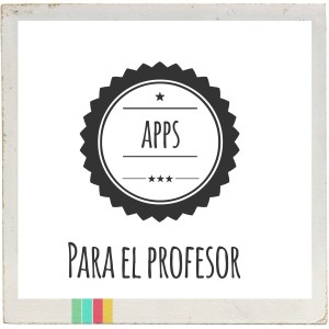 m-learning: App imprescindibles